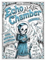 Echo-Chamber-Laurie-A.-Conley
