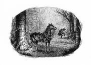 Headless-Horseman-Laurie-A.-Conley