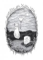 Infant-Memorial-Laurie-A.-Conley