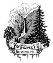 Yosemite-Bridalveil-Laurie-A.-Conley