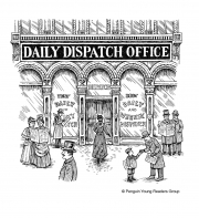 Nellie-Bly-Interior2-Office