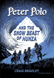 Peter-Polo-Hunza-Cover